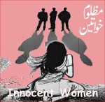 innocent women jtn 2