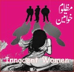 innocent women jtn7