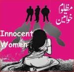 jtn innocent women