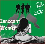 jtn innocent women3