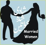 married women jtn1