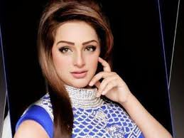 Mehak Noor1
