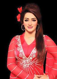 Mehak noor2