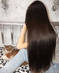 women-long-hair